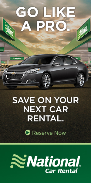 car-rental-ad