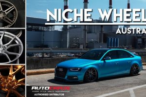 How_to_Choose_Performance_Wheels_for_Your_Car2