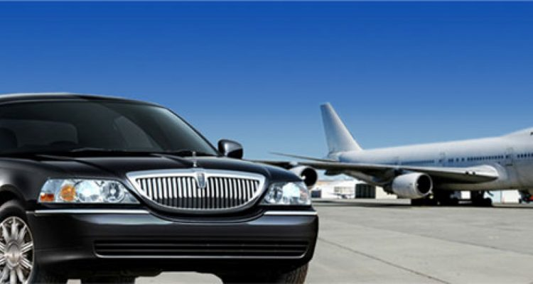 toronto-airport-limousine-inc-2007x670