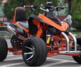 Cheap-250cc-Chinese-ATV-Quad-Bike-Quad-ATV-for-sale-With-CE-ATV250-01