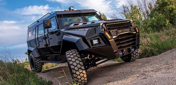 military-grade-armored-cars