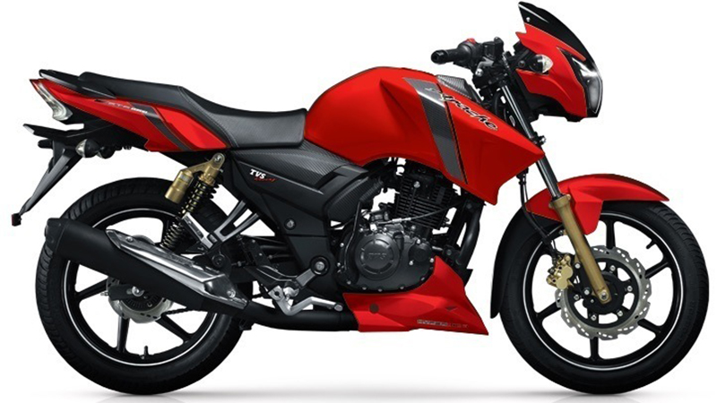 tvs-apache-rtr-160-red-copy