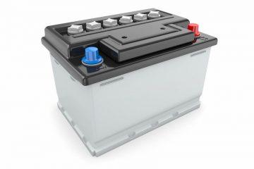 choose-a-car-battery