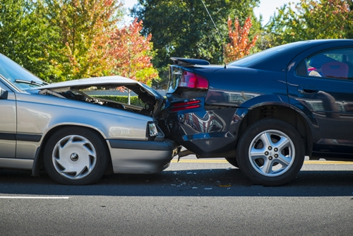The Benefits Of Just Car And Qbe Comprehensive Car Insurance Alt
