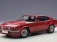 aston-martin-v8-vantage-1985-diecast-model-car-autoart-70222-b