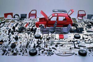 Car+parts