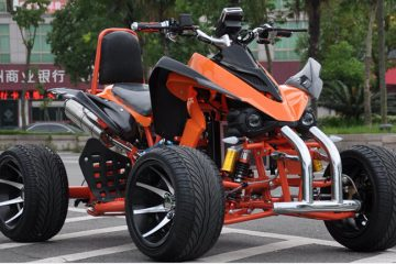 Cheap-250cc-Chinese-ATV-Quad-Bike-Quad-ATV-for-sale-With-CE-ATV250-01