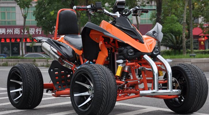 Chinese Atv For Sale >> Where To Buy The Right Oem Parts For Your Bike Alt Auto Tech