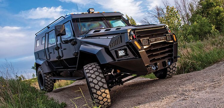 military-grade-armored-cars