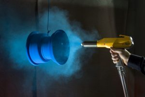 Powder_Coat_Gun_Big_3