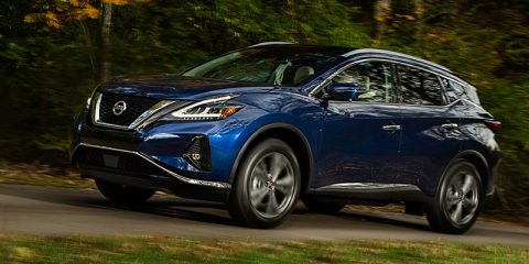 Nissan-Murano-featured